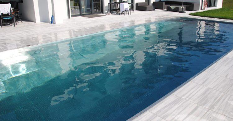 Schwimmbäder – Elite Pool